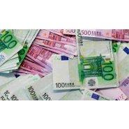 OFFRE DE PRËT ENTRE PARTICULIER sérieux A 2,5% en France,France.fr,