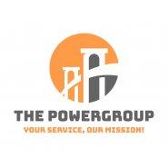 The Powergroup