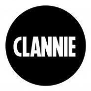 Clannie.com