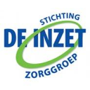 Stichting Dagbesteding De Inzet