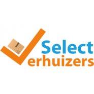 Select Verhuizers