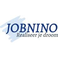 Jobnino BV