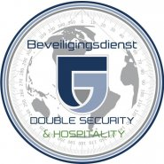 Double Security & Hospitality