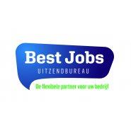 Best Jobs b.v