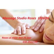 massage studio roses