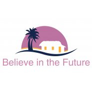 Believe in the Future
