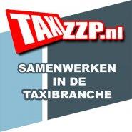 TAXI-ZZP.NL