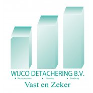 Wijco Detachering BV