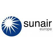 Sunair Europe BV