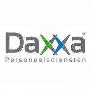 Daxxa Personeelsdienst